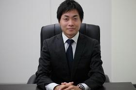 行政書士野村篤司